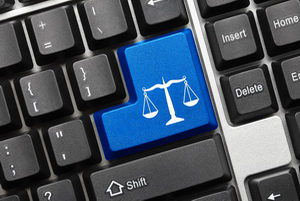Этические правила поведения адвоката